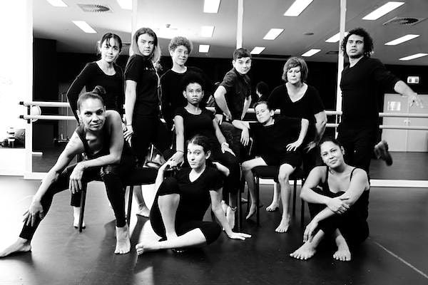 JUTE Actors Studio - Term 1 2021 or Annual Fee 2021 | Event in Cairns | AllEvents.in