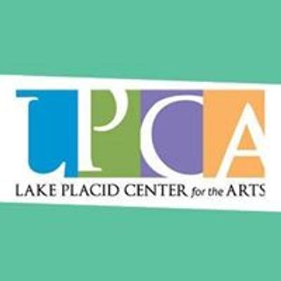 Lake Placid Center for the Arts