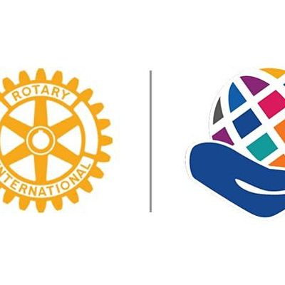 Rotary District 9220 Conference