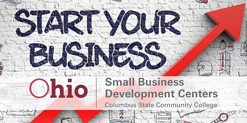 BASE: Basis of a Successful Enterprise | Online Event | AllEvents.in