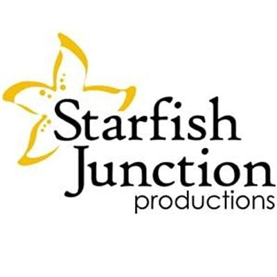 Starfish Junction Productions