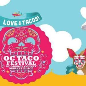 O.C. Taco Festival