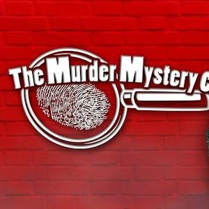 Mder Mystery Dinner in Lynnwood