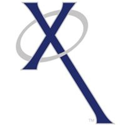 Xavier High School