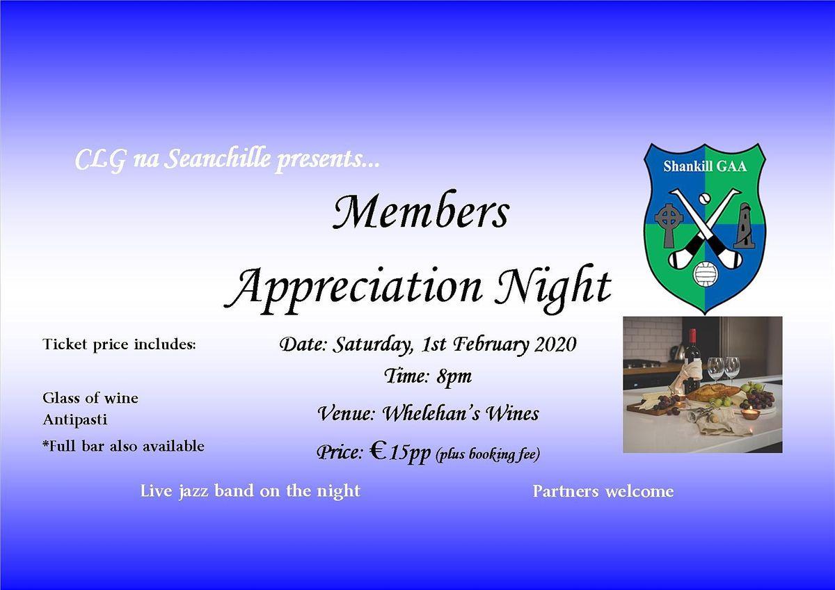 Shankill, Ireland Sports & Fitness Game Events | Eventbrite