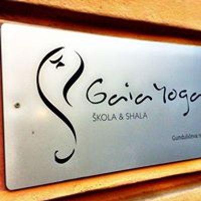 GaiaYoga School & Shala
