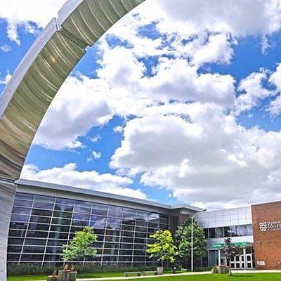 Durham College Mature Student Information Session