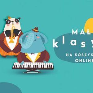 Maa Klasyka na Koszykach Online