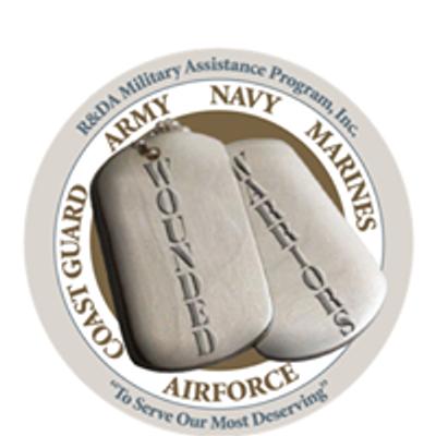 R&DA Military Assistance Program, Inc.