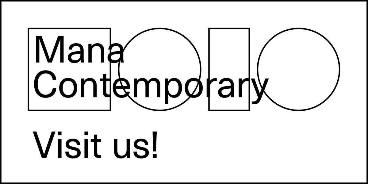 Mana Contemporary, Special Exhibitions Tour   Event in Jersey City   AllEvents.in