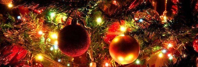 Turkey & Tinsel, 7 December | Event in Derby | AllEvents.in