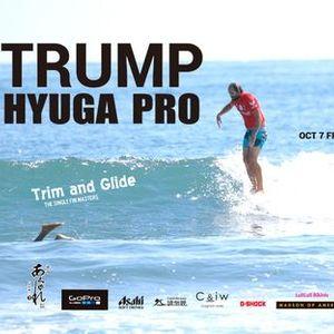 Hyuga Pro 2021