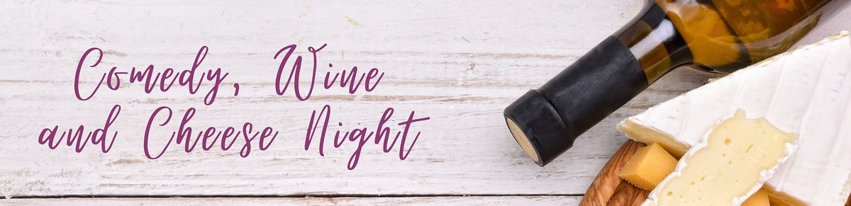 Quail Hill Comedy, Wine, and Cheese Night (21+)   Event in Irvine   AllEvents.in