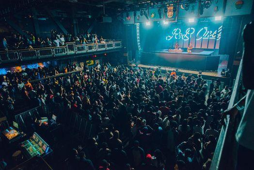 R&B ONLY (Atlanta, GA), 6 February | Event in Atlanta | AllEvents.in