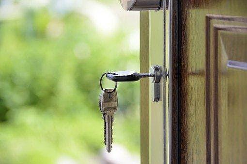 Landlord Training - Key Housing Standards - September 2020