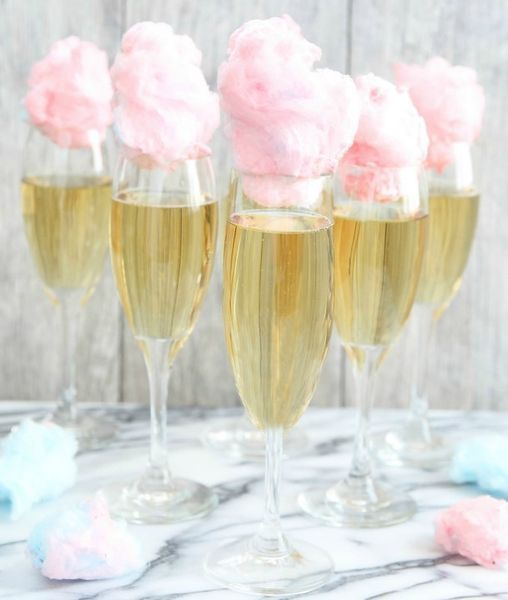 Bubbly Fun Champagne Pairing - Kid friendly, 26 June | Event in Krugersdorp | AllEvents.in