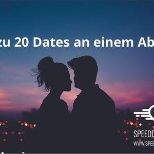 Online-dating von m bis f eröffnungsfragen