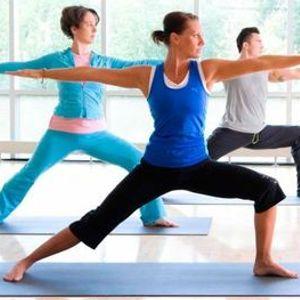 Curso de Yoga para Principiantes desde Casa