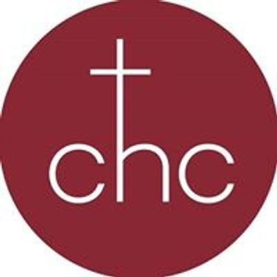Christian Heritage Centre at Stonyhurst
