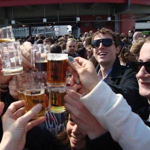 DC Beer Fest