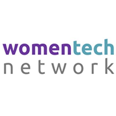 WomenTech Network