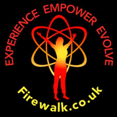 Firewalking UK