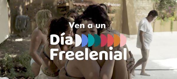 Da Freelenial
