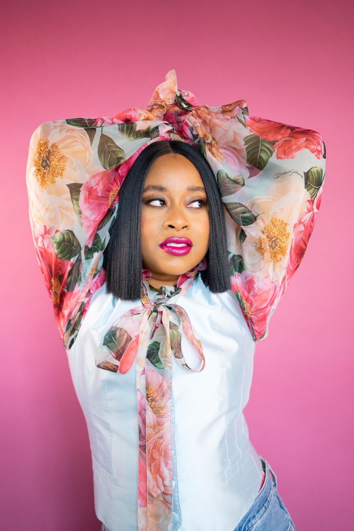 Phoebe Robinson and Friends, 1 November | Event in Brooklyn | AllEvents.in