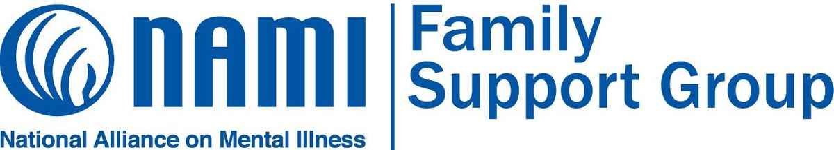 NAMI Parent & Caregiver Support Group - In Person, 28 December | Event in Moline | AllEvents.in