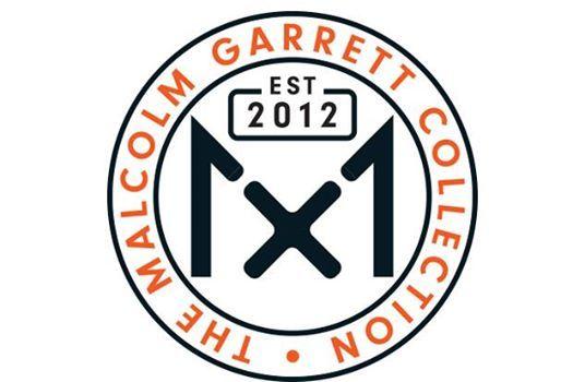 Collecting Westwood - Malcolm Garrett