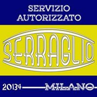 Serraglio