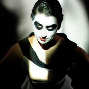 Pierrot Lunaire 2.01 in Den Haag