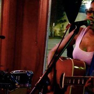Live Music Saturdays w Iesha Marie