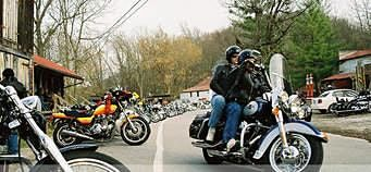 The Ride for Caseys Cure, 18 September   Event in LaGrange   AllEvents.in