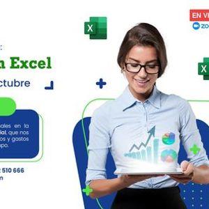 Taller Prctico Flujo de caja en Excel