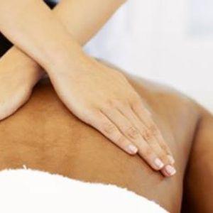 Natural Facelift Massage Course