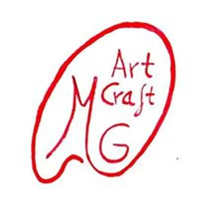 Mg Art Craft