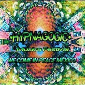 Hypnagogic Msica Festival