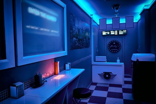 Unmissable Escape Rooms in London