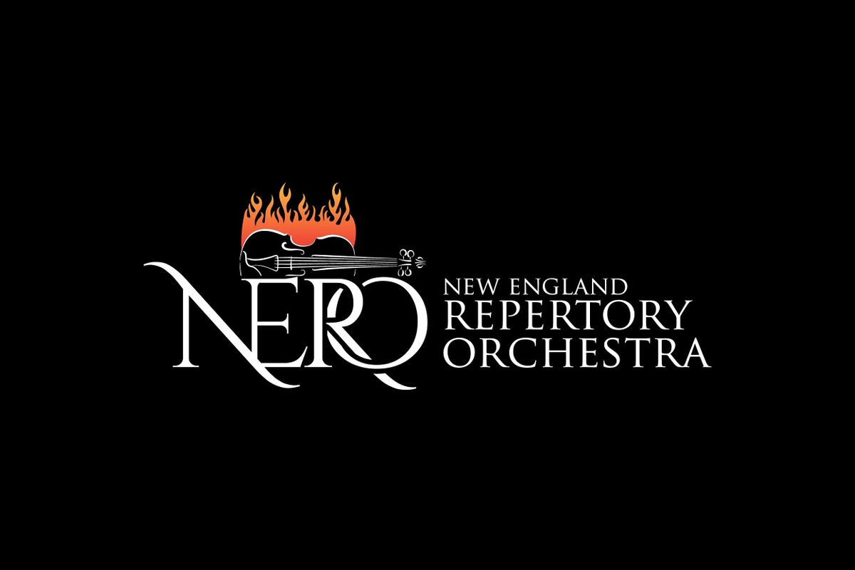 NERO Inaugural Concert, 22 October   Event in South Hadley   AllEvents.in