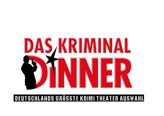 Das Kriminal Dinner in Konstanz