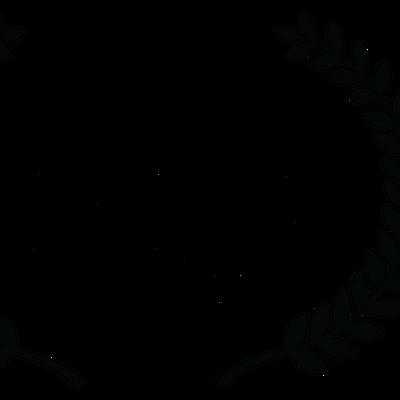 Intl Film Festival Manhattan Autumn 2021 In Person Short Prog 2 Filipino