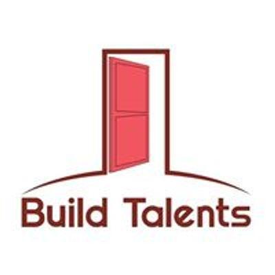 Build Talents