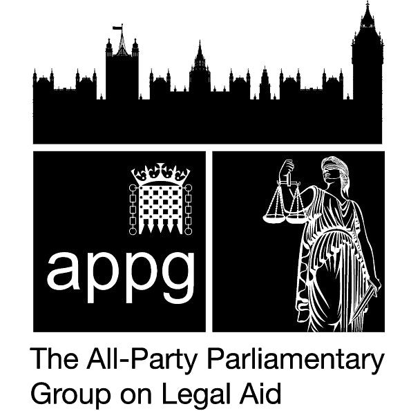 The Westminster Commission on Legal Aid: Report Launch, 19 October | Event in London | AllEvents.in