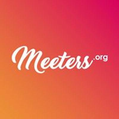 Meeters