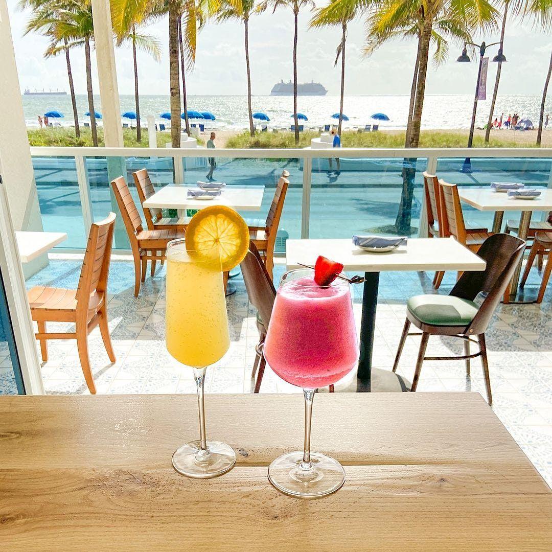 Biz To Biz Networking at Riviera by Fabio Viviani   Event in Fort Lauderdale   AllEvents.in