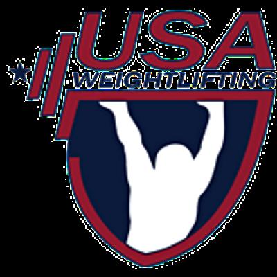 2022 Testify Leprechaun Lift-off Weightlifting Meet
