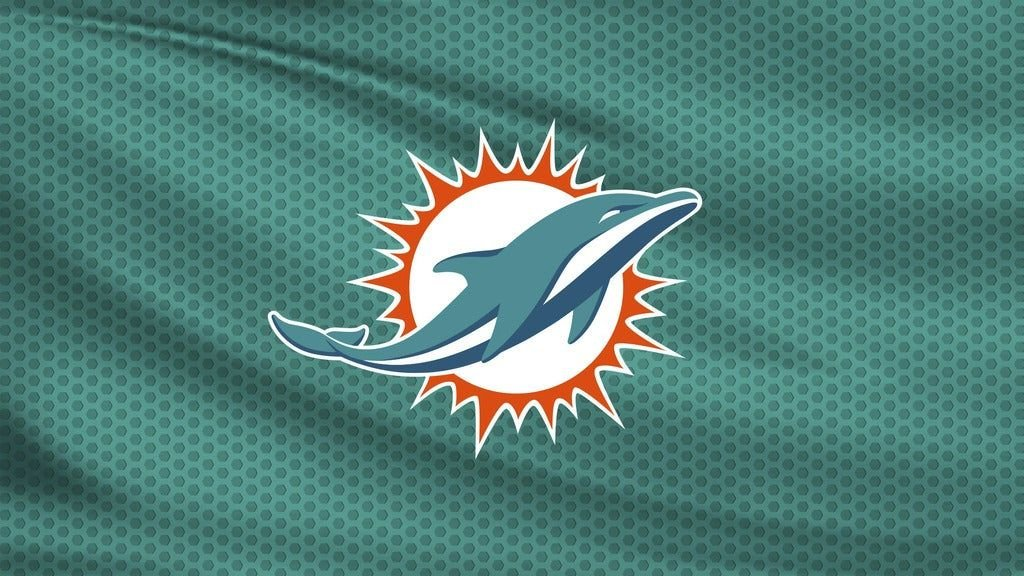 Luxury & Suites: Miami Dolphins v. Indianapolis Colts, 3 October | Event in Miami | AllEvents.in