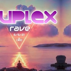 Suplex Rave 10