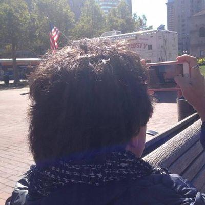 Epic Lets Roams Scavenger Hunt Boston Boston Parks & Works of Art